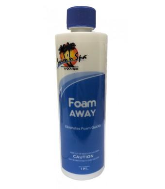 Swim N Spa Clarifiers: Foam Away (1 PT.)