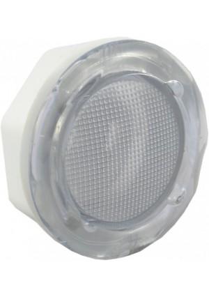 """5"""" Light Lens Assembly"""