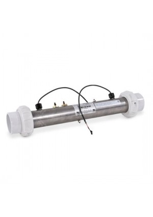 4.0 kW Spa Heater for Plastic & Metal Spa Packs
