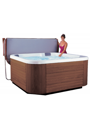 Cover Butler Cover Lifter for Hot Tubs