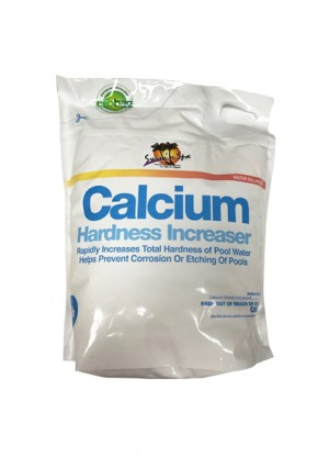 Swim N Spa Balancer: Calcium Hardness Increaser (8 LB.)
