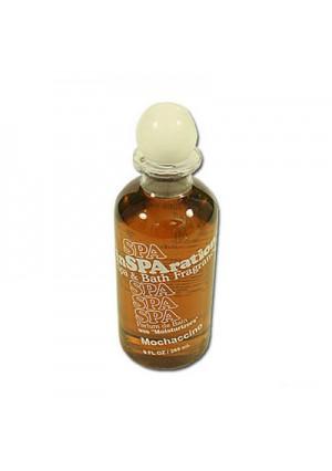 InSPAration Spa Fragrances - Mochaccino (9 oz)