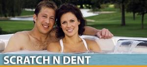 Scratch N Dent
